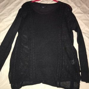 American Eagle Sweater - New with tags!
